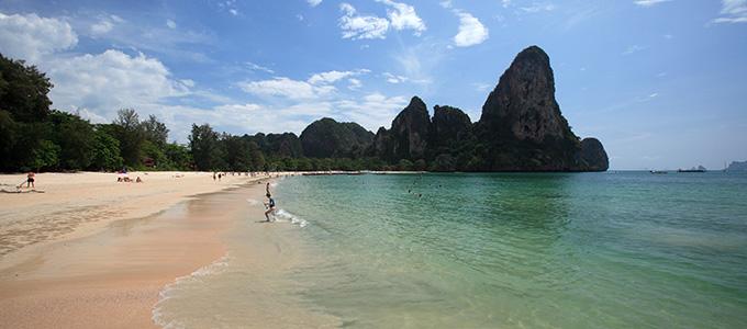 IG-A-Beach-O_HatRaiLe_004-680x300