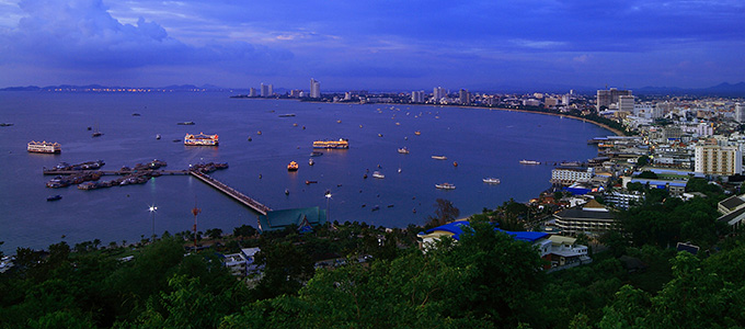 IG-A-Destination-O_Pattaya_010-680x300