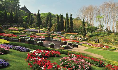 Mae-Fah-Luang-Garden
