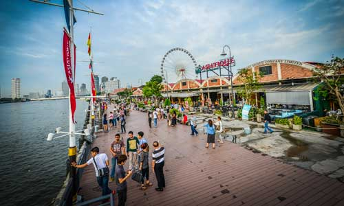 http://www.tatnews.org/wp-content/uploads/2014/08/IG-A-Asiatique-the-Riverfront-Bangkok_005