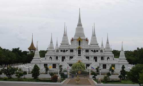 samudh prakarn muslim Browse thousands of single muslim men in thailand - interracial dating, relationships & marriage online  38, samudh prakarn muslim men in samut prakan, thailand.