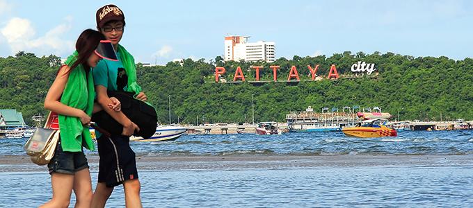 Pattaya--(9)-680x300
