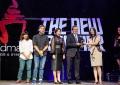 Adman-Awards-2014_2