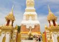 IG-A-Temple-O_PhrathatPhanom_003-680x300