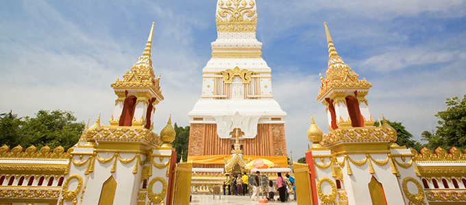 IG-A-Temple-O_PhrathatPhanom_003-680x300