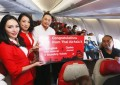 IN-Sep-14-05-Thai-AirAsia-X-launches-flights-to-Japan_02