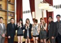 IN-Sep-14-13-Japanese-Girl-Band-LoVendor-at-VIE-Bangkok