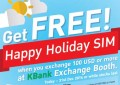 IN-Sep-14-15-KBank-offers-SIM-card-for-tourists-to-Thailand-500x300