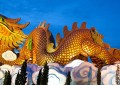 Museum-of-the-Descendants-of-the-Dragon,-Suphan-Bur-680x300i