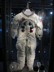 NASA-Space-Exhibition_02
