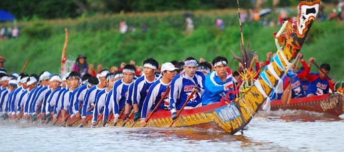 Nan-Boat-Racing-Festival-2014_01-680x300
