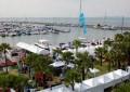 Ocean-Marina-Pattaya-Boat-Show-2014