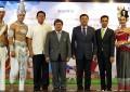 Press-conference---Lampang-Brand_3-680