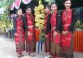 10th Lunar Month 'San Don Ta' Festival @ Si Sa Ket & Surin provinces | Si Sa Ket | Thailand
