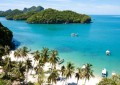 Top-10-Reasons-Why-Thailand-is-so-Popular-2