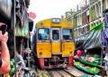 railway-market