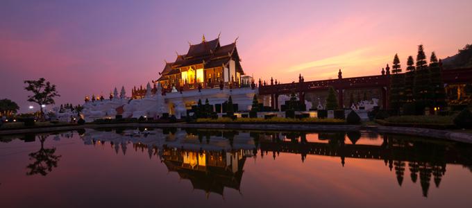 Haw Kham Luang - Ratchaphreuk Botanical Garden_Chiang Mai_680x300