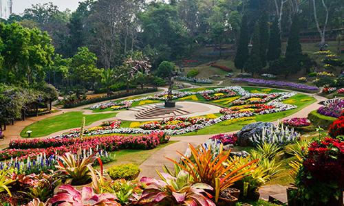 http://www.tatnews.org/wp-content/uploads/2014/12/Mae-Fah-Luang-Garden.jpg