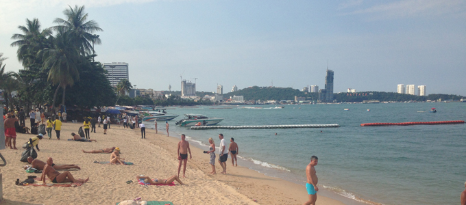Pattaya-Jomtien-Beach-Zoning 2 680_300