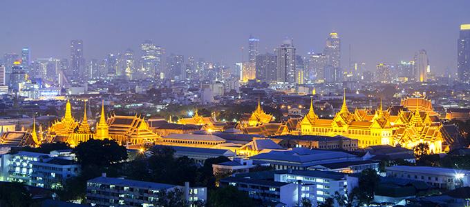 Bangkok-Nigh-680x300t