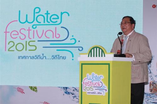 02 Water Festival 2015 - 500