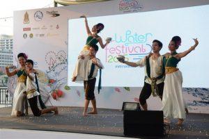 04 Water Festival 2015 - 500