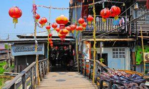 KlongSuanRoiPi-Floating-Market_03
