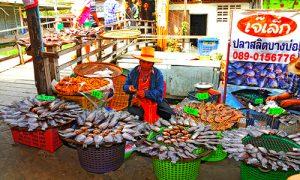 KlongSuanRoiPi-Floating-Market_06