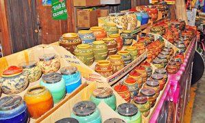 KlongSuanRoiPi-Floating-Market_09