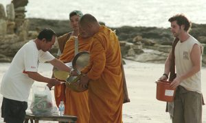 i hate Thailand VDO_02