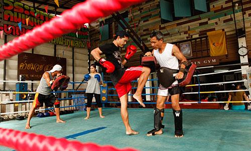 Muay-Thai-Gym-001BB