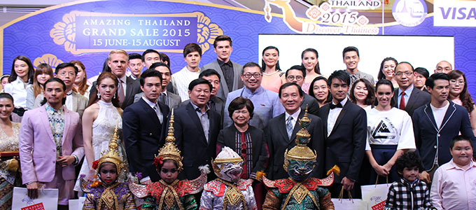 Amazing-Thailand-Grand-Sale-2015-02-680x300