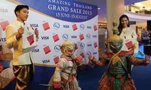 Amazing-Thailand-Grand-Sale-2015-03