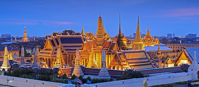 Bangkok-evening-680x300
