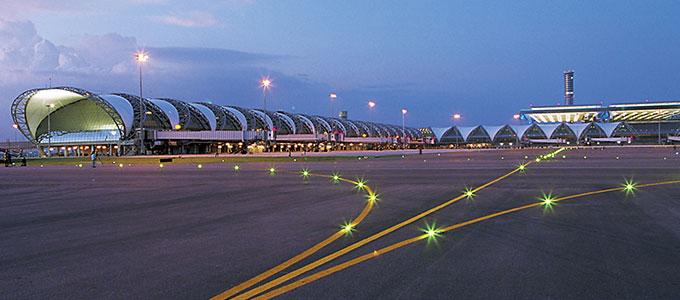 Suvarnabhumi-Airport-680x300
