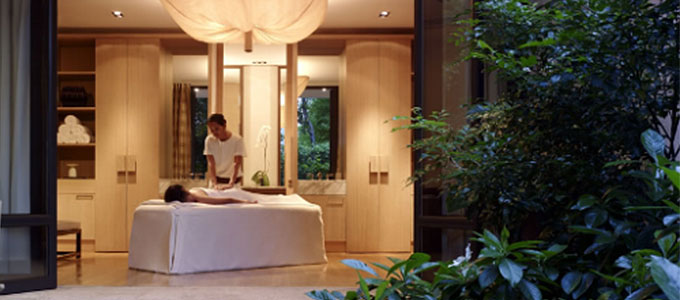 Thai-Wellness-Oasis-Spa-Chiangmai-680x300