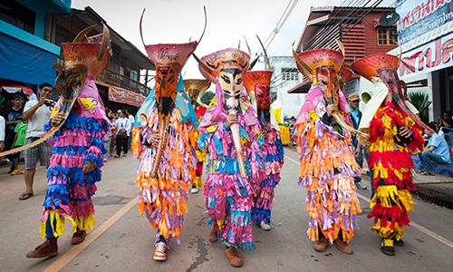 Loei-Phi_Ta_Khon _02-500x300