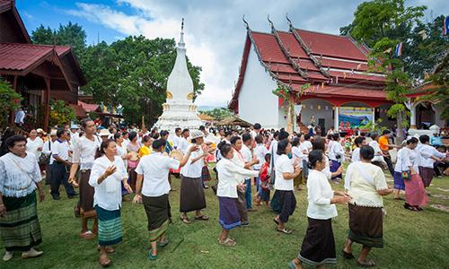 Loei-Phi_Ta_Khon_17-500x300
