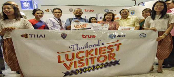 Thailand luckiest visitor at Hat Yai_03_680x300