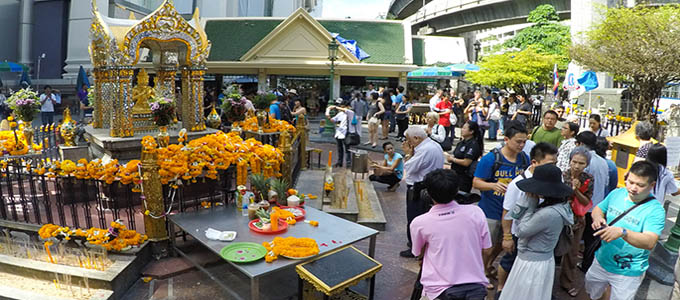 Erawan-Shrine-02_680x300