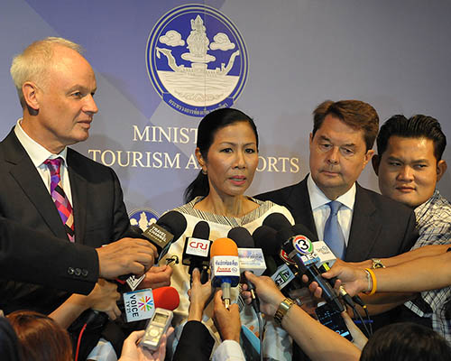 Thai-and-global-tourism-authorities-reassure-the-world-02_500x400