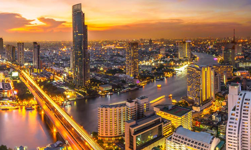 Bangkok_Thailand Health and Wellness Tourism Showcase 2015_500x300