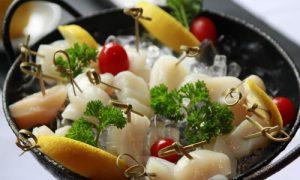 Asian Organic Gourmet Festival 2015_04_500x300
