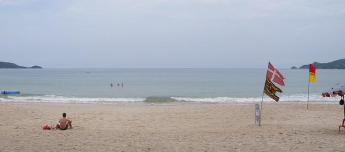 Patong Beach Cr Phuket Graceland Hotel_03_680x300