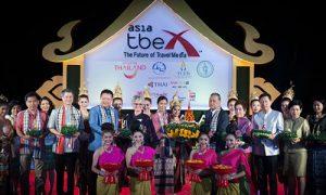 TBEX Asia 2015_2-500x30
