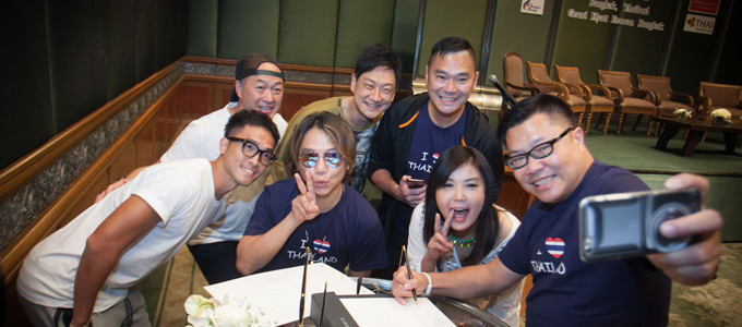 Hong Kong celebrities 05 680 x 300