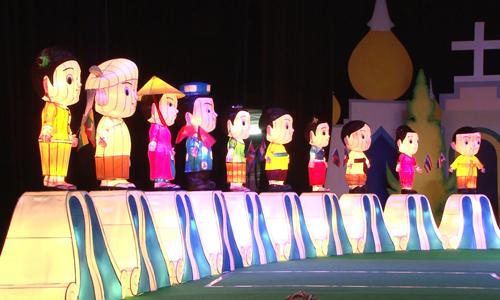 www.prd.go.th Asean Lantern festival2 500x300