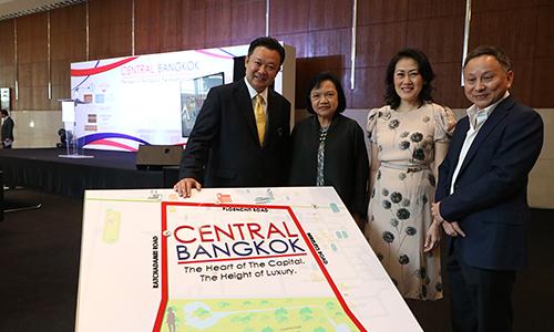 Central Bangkok 01