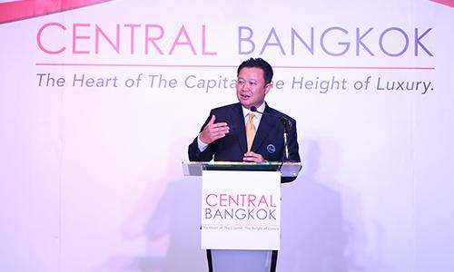 Central Bangkok 02