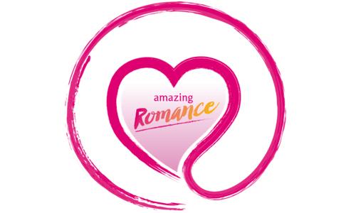 Amazing Thailand Amazing Romance logo 500x300